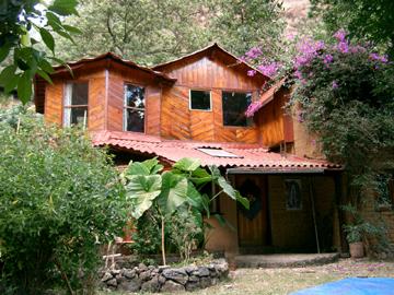 Bienvenidos - Fotos de mi casa ...